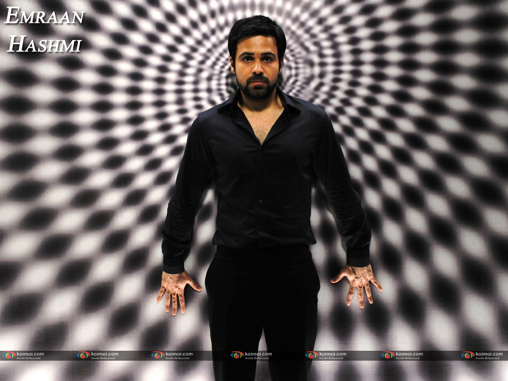 Emraan Hashmi Wallpaper 6