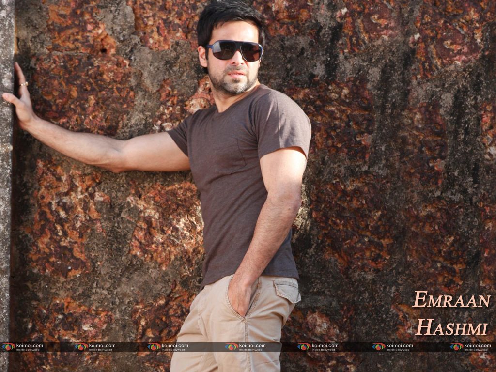Emraan Hashmi Wallpaper 9