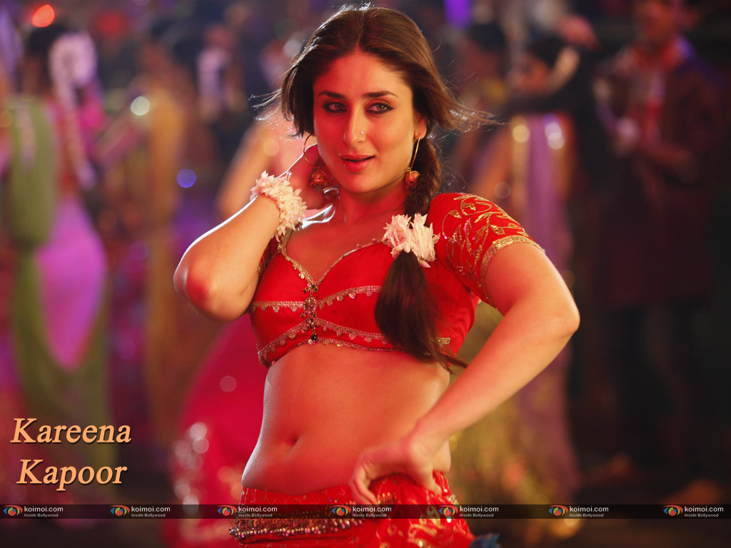 Kareena Kapoor Wallpaper 12