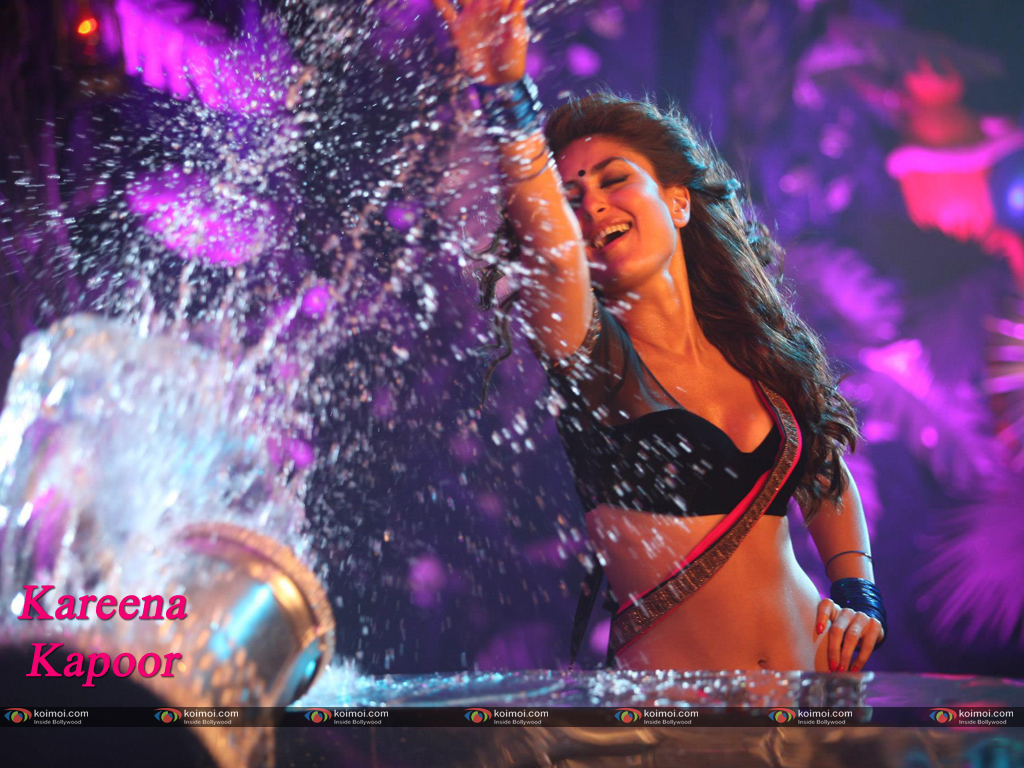 Kareena Kapoor Wallpaper 14