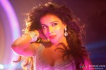 Humaima Malick in Raja Natwarlal Movie Stills Pic 3