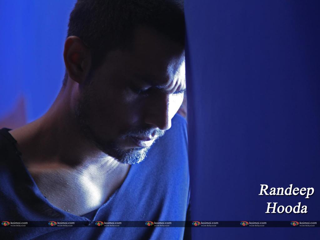 Randeep Hooda Wallpaper 3