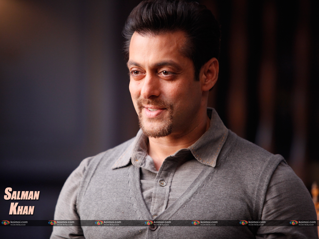 Salman Khan Wallpaper 19