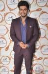 Arjun Kapoor At Eternal Reflections Launch