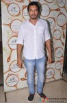 Homi Adajania At The Launch Of Eternal Reflections