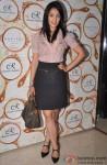 Anjana Sukhani At Eternal Reflections Launch