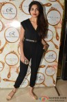 Parvathy Omnakuttan At The Launch Of Eternal Reflections