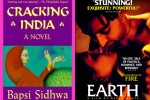 Film 1947 Earth is based on the novel 'Cracking India' originally published as 'Ice Candy Man' written by Bapsi Sidhwa