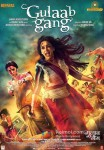 Gulaab Gang: Based On The Life Of Sampat Pal