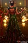Anushka Sharma in Bombay Velvet Movie Stills