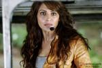 Bipasha Basu in Creature 3D Movie Stills Pic 1