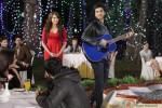 Bipasha Basu and Imran Abbas in Creature 3D Movie Stills Pic 1