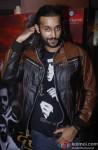 Akhil Kapoor At The Trailer Launch Of Desi Kattey
