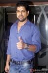 Murli Sharma At The Desi Kattey Trailer Launch