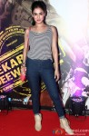 Sonal Chauhan At The Premiere Of Lekar Hum Deewana Dil