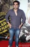 Arbaaz Khan At The Premiere Of Lekar Hum Deewana Dil