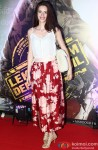 Kalki Koechlin Attends The Premiere Of Lekar Hum Deewana Dil