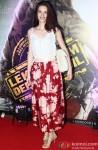 Kalki Koechlin Attends The Premiere Of Lekar Hum Deewana Dil