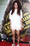 Esha Gupta At The Grand Premiere Of Lekar Hum Deewana Dil