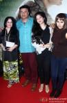 Anu Malik At The Lekar Hum Deewana Dil Premiere