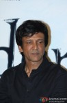 Kay Kay Menon Attends The Trailer Launch Of Haider