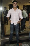 Sushant Singh At The Promotion Of Hate Story 2