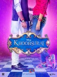 Sonam Kapoor and Fawad Khan starrer Khoobsurat Movie Poster 1