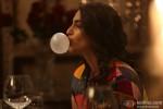 Sonam Kapoor in Khoobsurat Movie Stills Pic 1