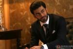 Fawad Khan in Khoobsurat Movie Stills Pic 3