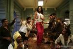 Sonam Kapoor in Khoobsurat Movie Stills Pic 2