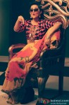Sonam Kapoor in Khoobsurat Movie Stills Pic 4