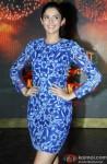 Deeksha Seth Promotes Lekar Hum Deewana Dil On Entertainment Ke Liye Kuch Bhi Karega'