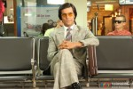 Randeep Hooda in Main Aur Charles Movie Stills Pic 1