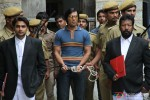 Randeep Hooda in Main Aur Charles Movie Stills Pic 2