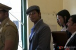 Randeep Hooda in Main Aur Charles Movie Stills Pic 3
