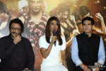 Priyanka Chopra Interacts With Media At Mary Kom Trailer Launch