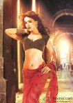 Humaima Malick in Raja Natwarlal Movie Stills