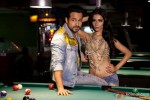 Emraan Hashmi and Humaima Malick in Raja Natwarlal Movie Stills Pic 6