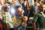 Emraan Hashmi in Raja Natwarlal Movie Stills Pic 1