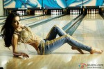 Humaima Malick in Raja Natwarlal Movie Stills Pic 2