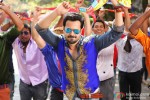 Emraan Hashmi in Raja Natwarlal Movie Stills Pic 2