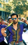 Emraan Hashmi in Raja Natwarlal Movie Stills Pic 3