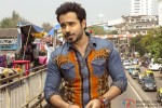 Emraan Hashmi in Raja Natwarlal Movie Stills Pic 4