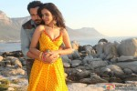 Emraan Hashmi and Humaima Malick in Raja Natwarlal Movie Stills Pic 7