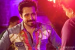Emraan Hashmi in Raja Natwarlal Movie Stills Pic 5