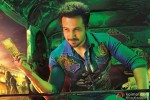 Emraan Hashmi in Raja Natwarlal Movie Stills