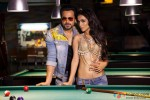 Emraan Hashmi and Humaima Malick in Raja Natwarlal Movie Stills Pic 2