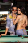 Emraan Hashmi and Humaima Malick in Raja Natwarlal Movie Stills Pic 3
