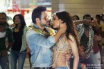 Emraan Hashmi and Humaima Malick in Raja Natwarlal Movie Stills Pic 4