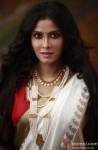 Nandana Sen in Rang Rasiya Movie Stills Pic 4